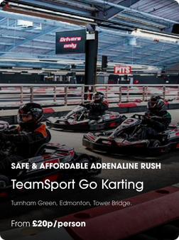 TeamSport KArt@3x.png
