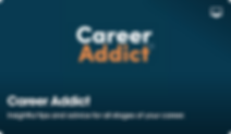 careeraddict@3x.png