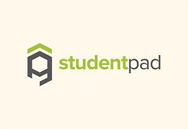 StudentPad_3x.png