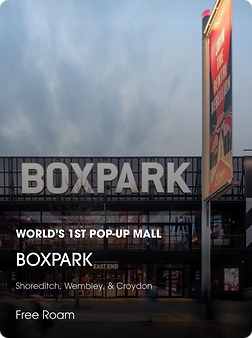 boxpark@3x.png