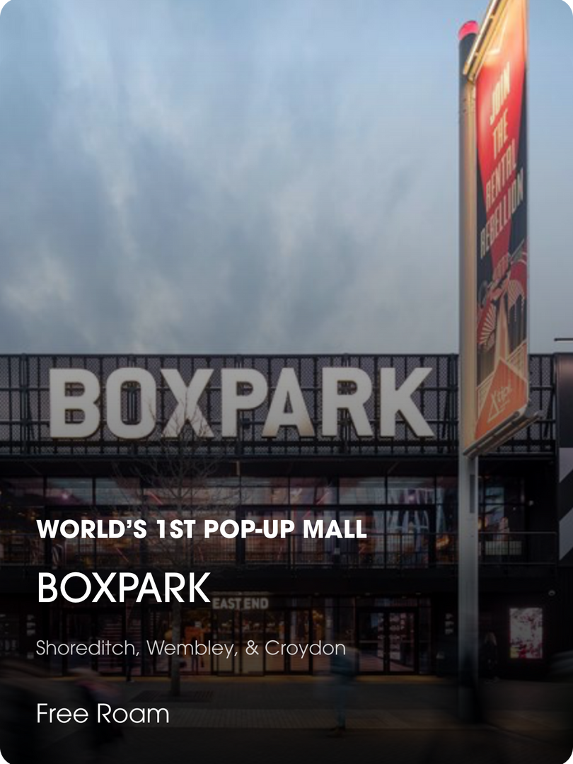 boxpark@3x.png