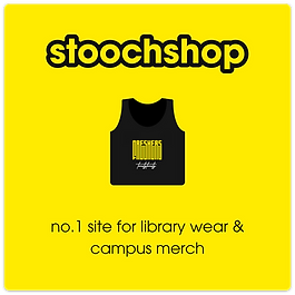 stoochshop.png