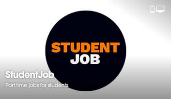 studentjob@3x.png