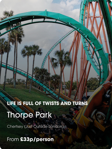 Thorpe Park@3x.png