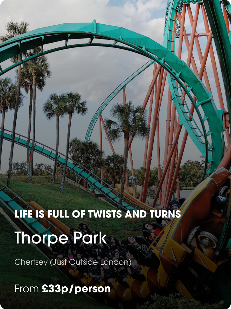 Thorpe Park@3x.png