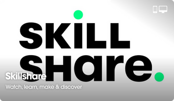 skillsharet@3x.png