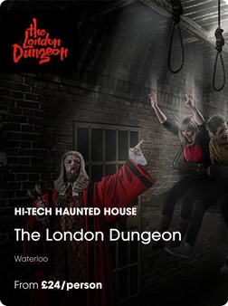 London Dungeon@3x.png