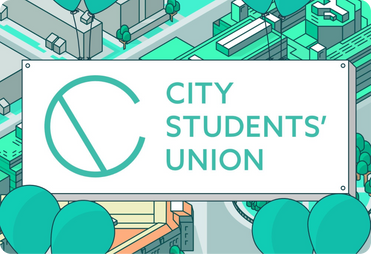 City_Students'_Union_3x.png