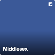 middlesexfreshers.png