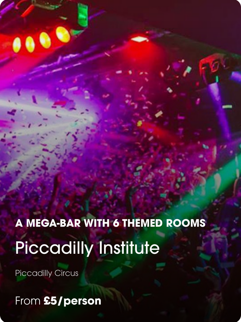 PicCadilly Institute@3x.png