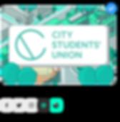 CitySU