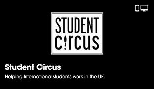 Student Circus.png