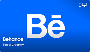 behance.png