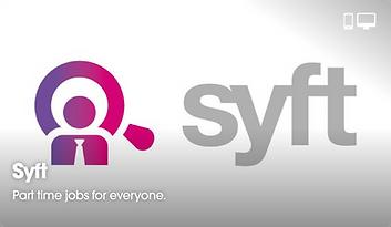 SYFT.png