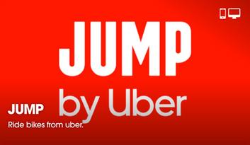 JumpByUber.png