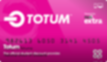 Totum.png