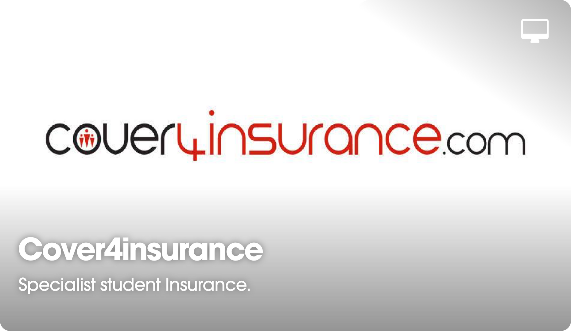 Cover4Insurance.png