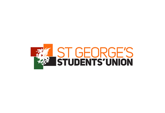St George's Students' Union_3x.png