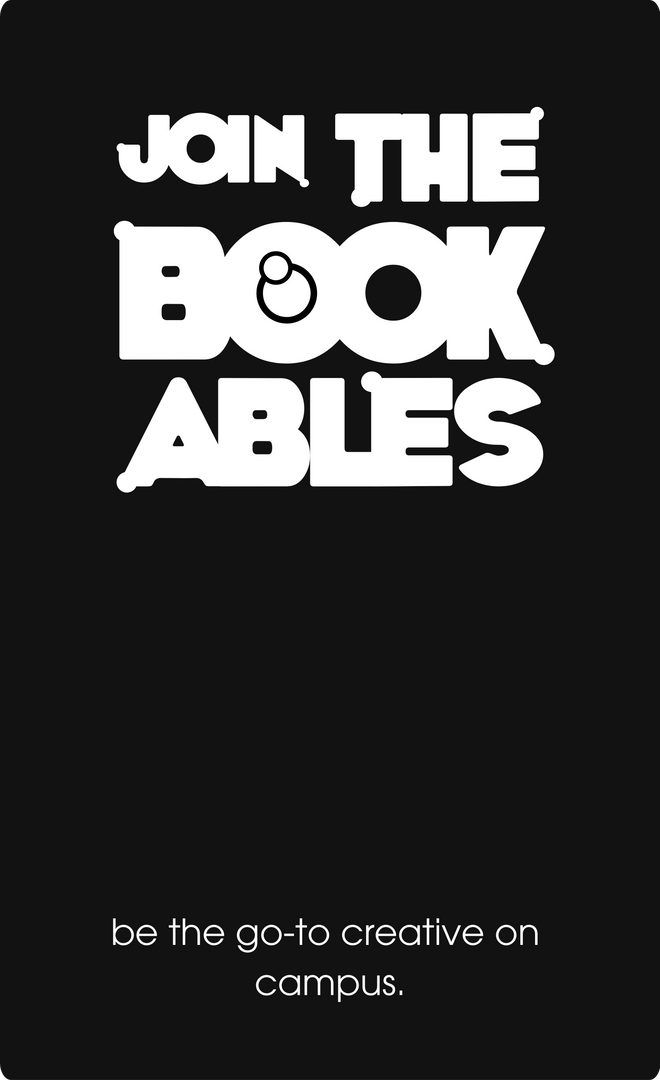 bookables.png
