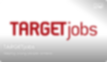TargetJobs.png