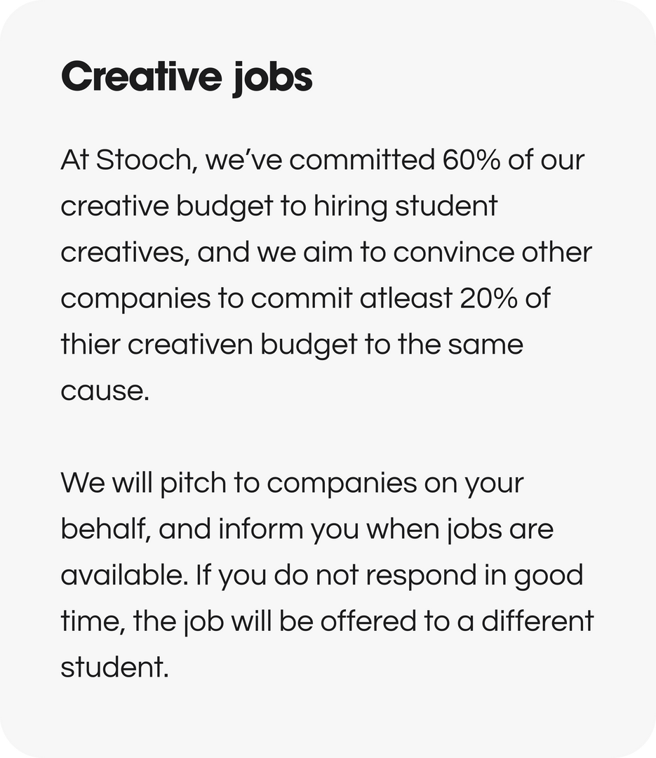 creative jobs@3x.png
