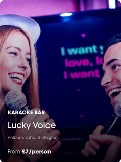 LUCKY VOICE@3x.png