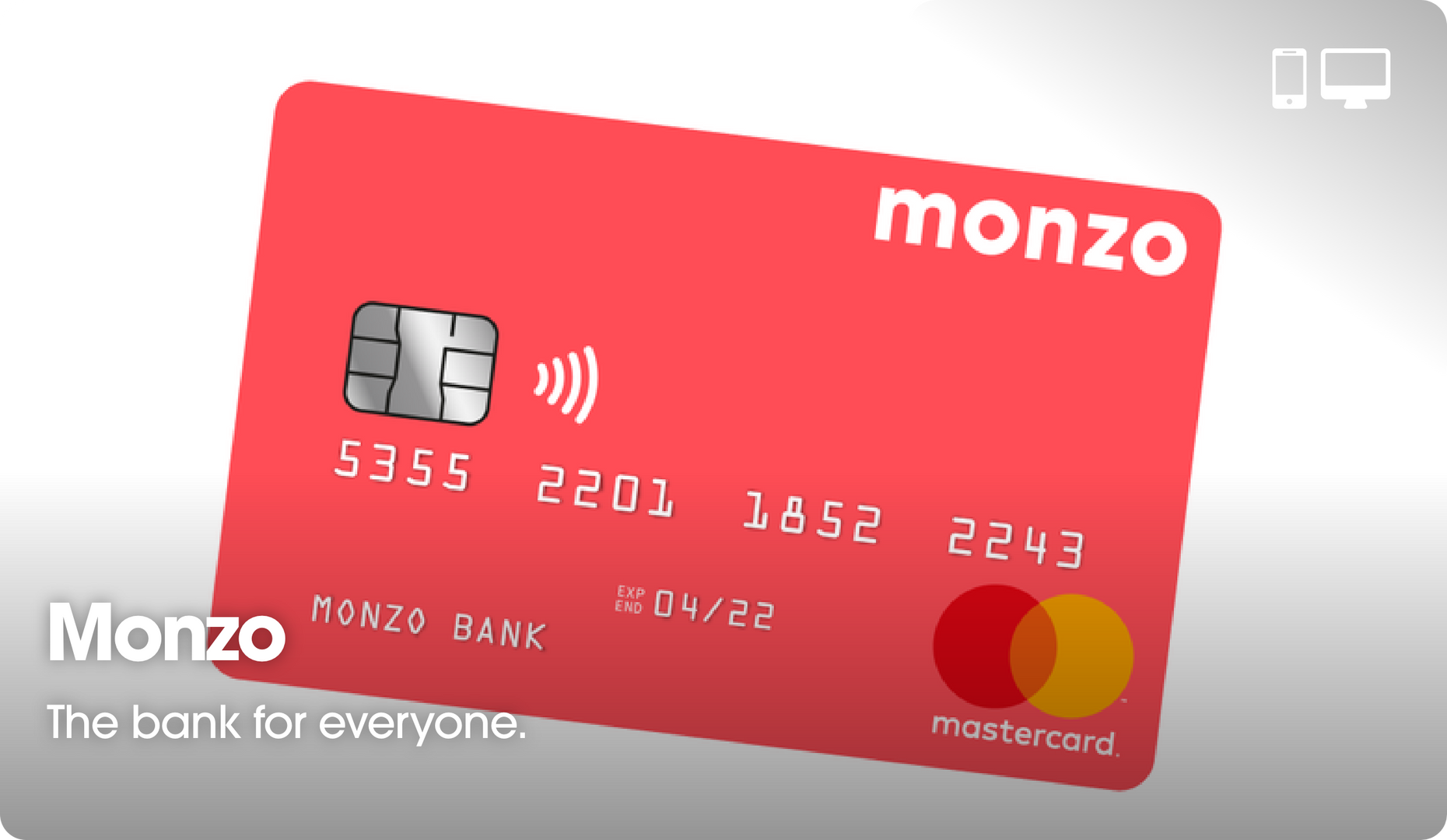 Monzo.png