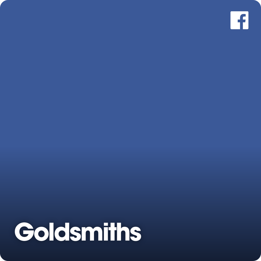 goldsmithsfreshers.png