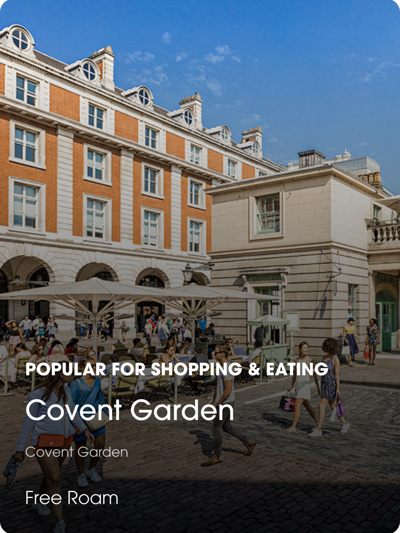 COVENT GARDEN@3x.png