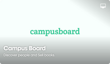 CampusBoard.png