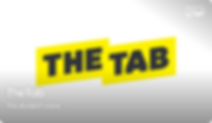 TheTab.png