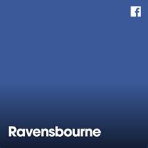 ravensbournefreshers.png