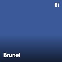 brunelfreshers.png
