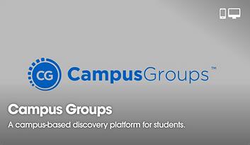 CampusGroups.png