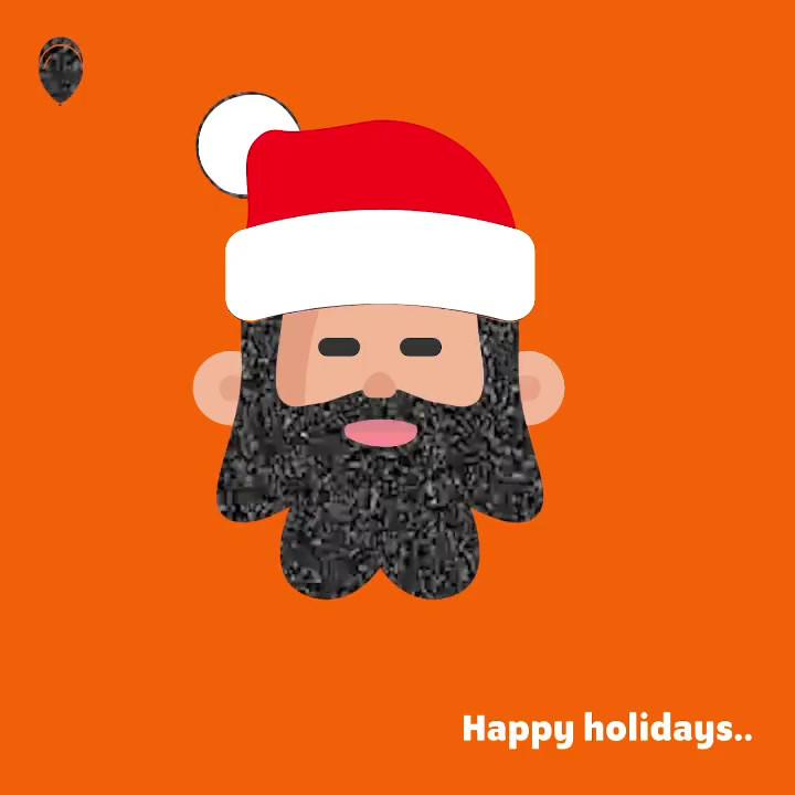 Dayer Christmas