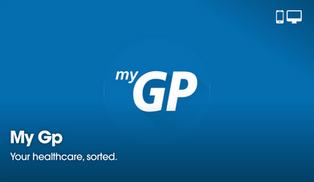 mygp.png