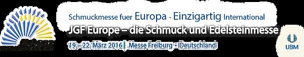 Logo Messe Freiburg.png