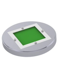 Adapter XL Round.png