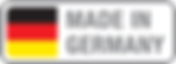 Made in Germany 02.png