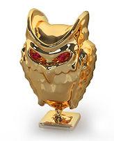 owl-clayoo2-sculpt-sample.jpg