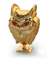 owl-clayoo2-sculpt-sample.jpg