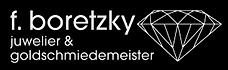 logo boretzky invers.png