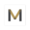 MatrixGold-M-Icon-for-BlackBG.png