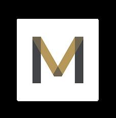 MatrixGold-M-Icon-for-BlackBG.png