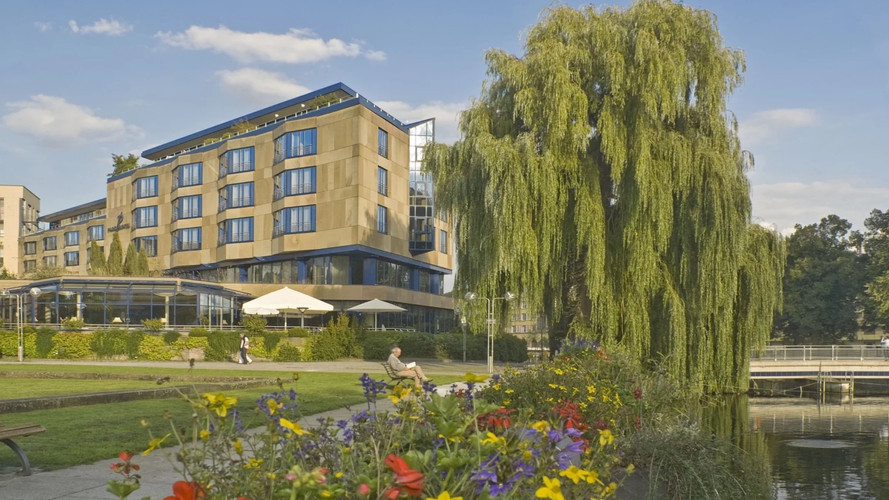 Park Hotel Pforzheim 01.jpg