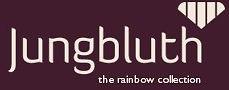 Logo-Jungbluth.jpg