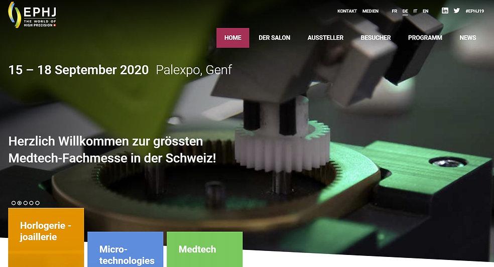 EPHJ 2020 www.jpg