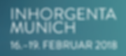 2018 Inhorgenta.png