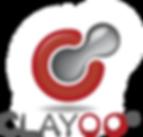 clayoo2-logo-slider.png