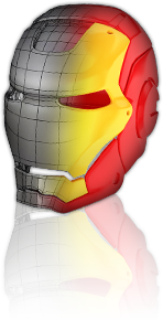 02-iron-man-sub-d.png